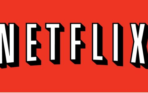 Four Must Watch Shows on Netflix