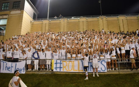 """""""The Fleet"""" sails on as Central Catholic dominates the WPIAL"""