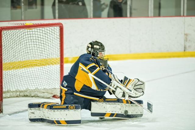 Hockey+3