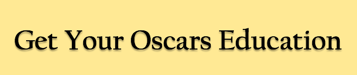 Brendan+Lawlor%27s+Review+of+the+2019+Academy+Awards+includes+a+variety+of+clips+from+the+Oscars+ceremony.