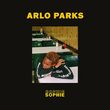 Cover art of Arlo Parks