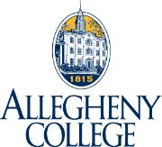 Review of Allegheny College