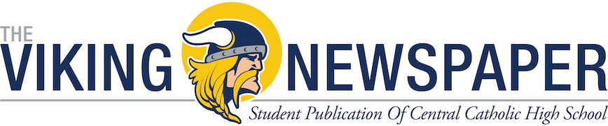The Student News Site of Central Catholic High School