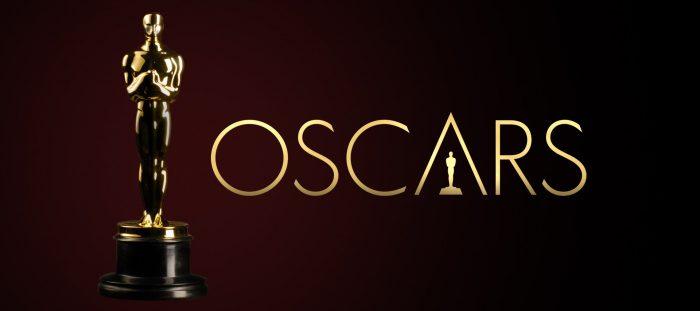 2021 Oscar Nominations (c) American Broadcasting Company/Academy Awards