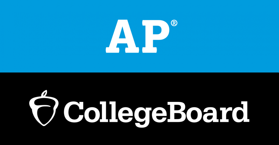 A Step-by-Step Survival Guide to the AP Exams